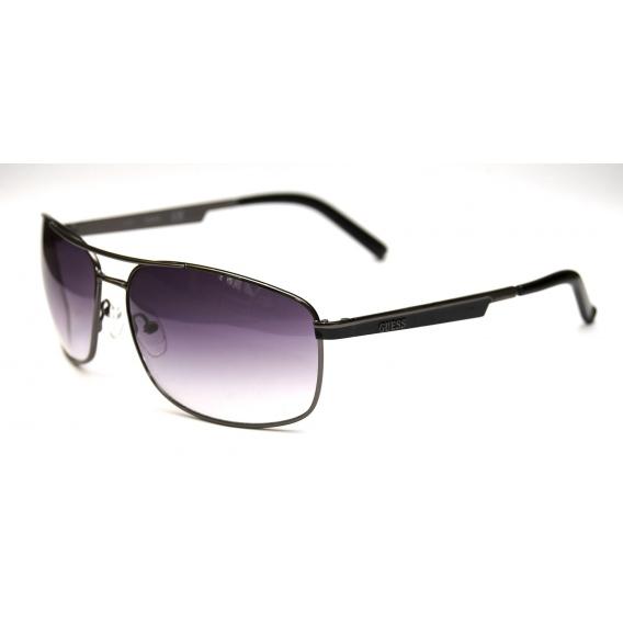 Guess solglasögon GU10464