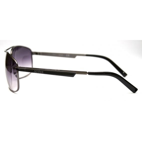 Guess solbriller GU10464