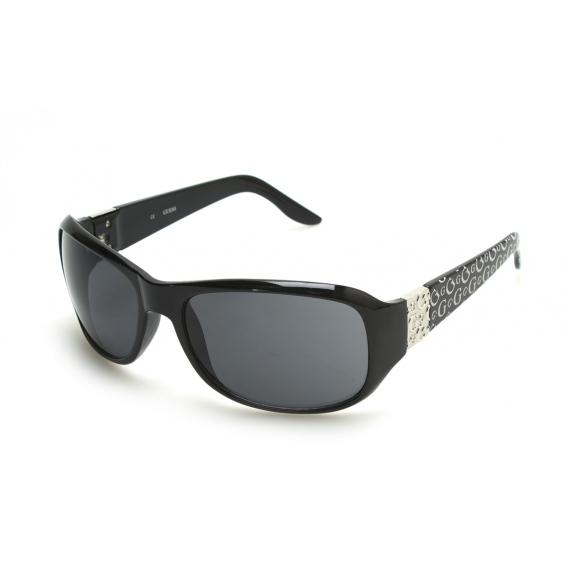 Guess solbriller GU10465