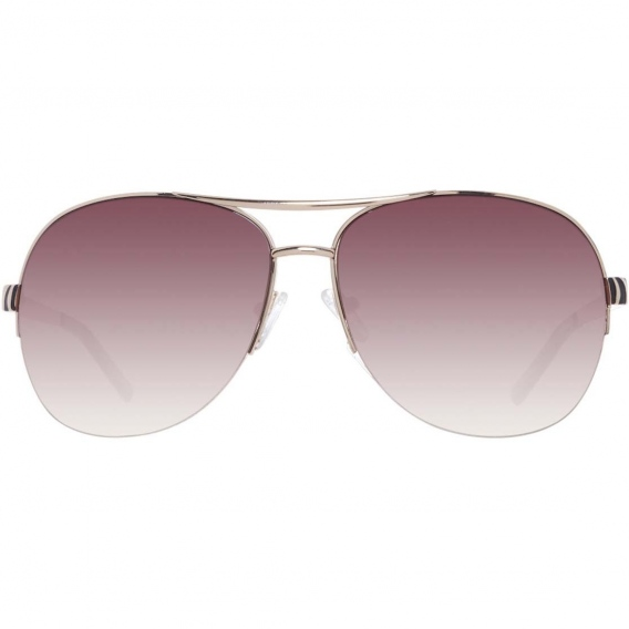 Guess solbriller GU10466