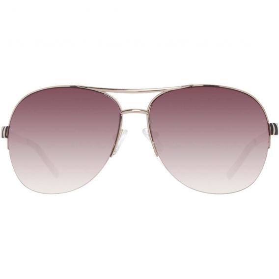 Guess solglasögon GU10466