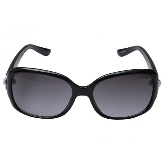 Guess solbriller GU10467