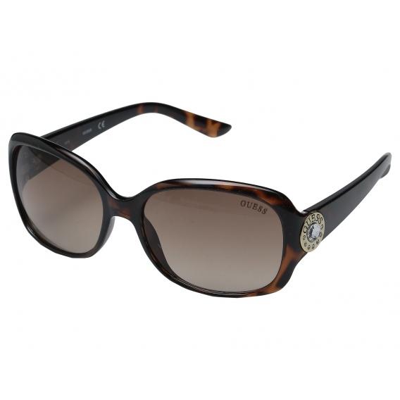 Guess solbriller GU10468