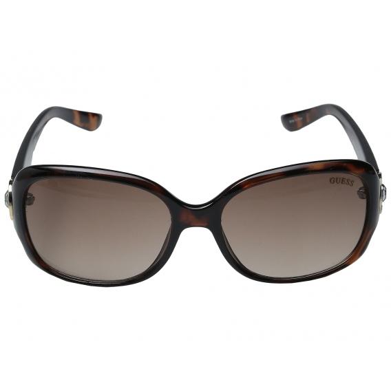 Солнечные очки Guess GU10468