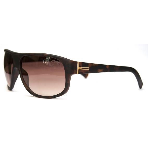 Солнечные очки Guess GU10469