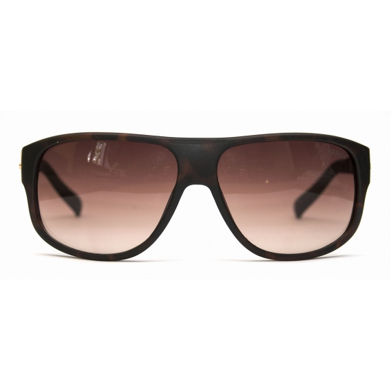 Guess solbriller GU10469