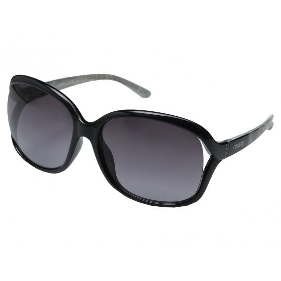 Guess solbriller GU10470