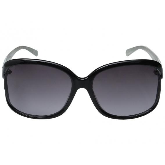 Guess solglasögon GU10470