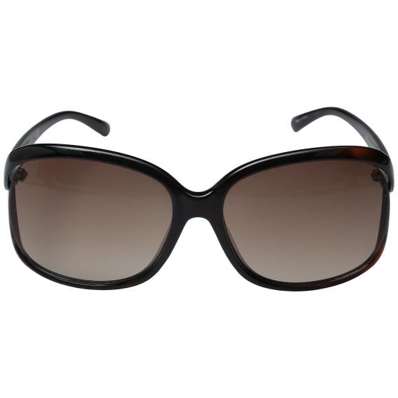 Guess solbriller GU10471