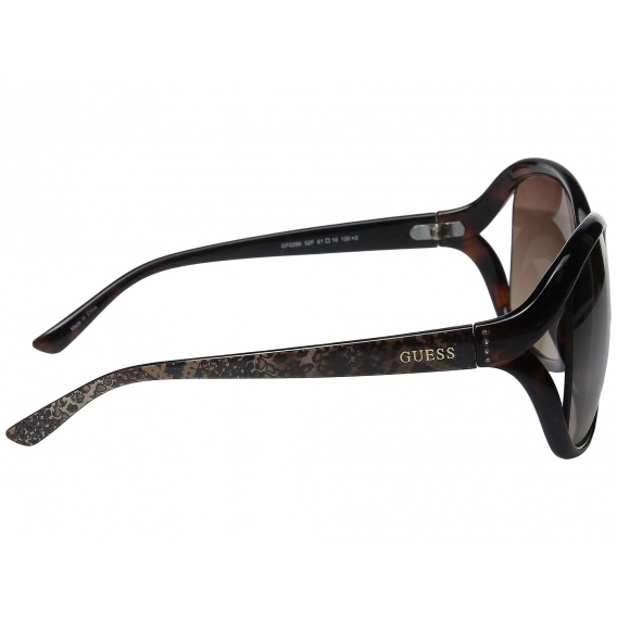 Guess solglasögon GU10471