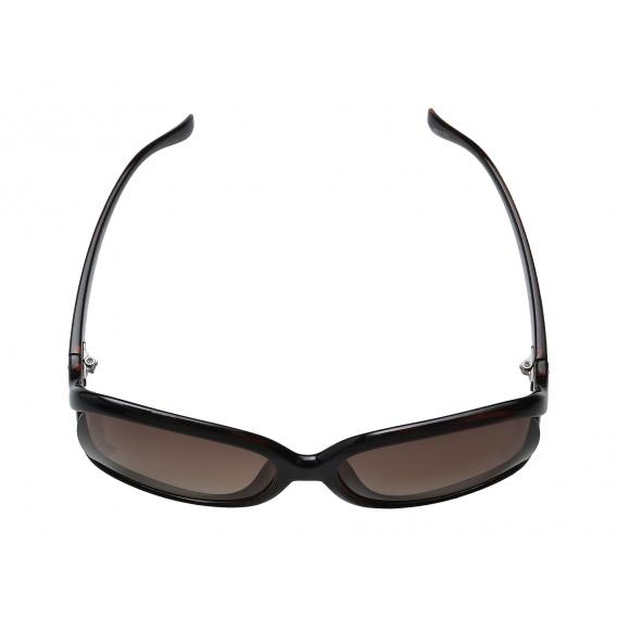 Солнечные очки Guess GU10471