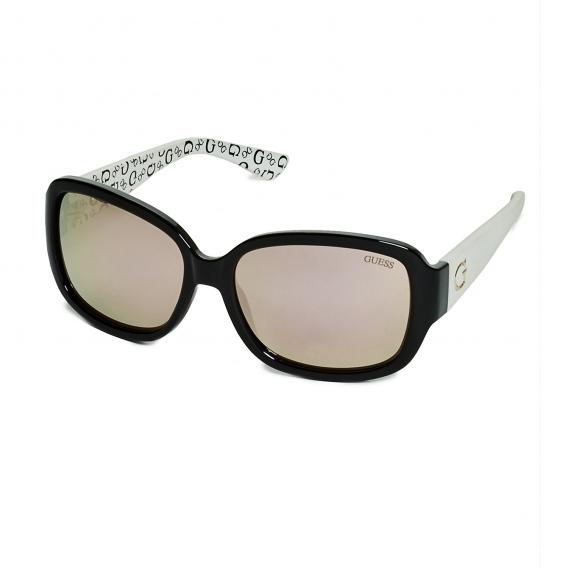 Guess solglasögon GU10472