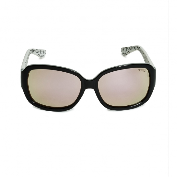 Guess solbriller GU10472