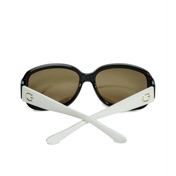 Солнечные очки Guess GU10472