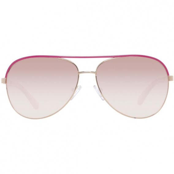 Солнечные очки Guess GU10473