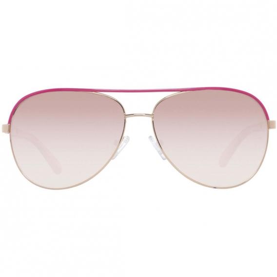 Guess solglasögon GU10473