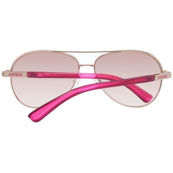 Guess solbriller GU10473