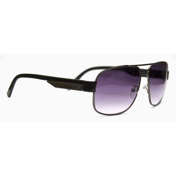 Guess solbriller GU10474