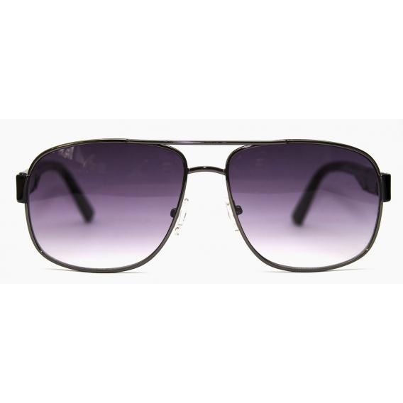 Guess solglasögon GU10474