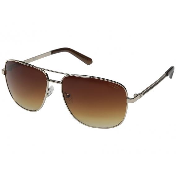 Guess solbriller GU10475