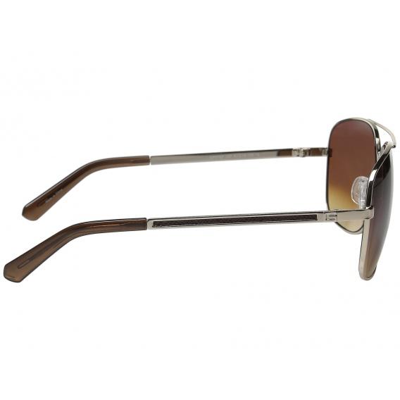 Солнечные очки Guess GU10475