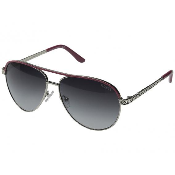 Солнечные очки Guess GU10476