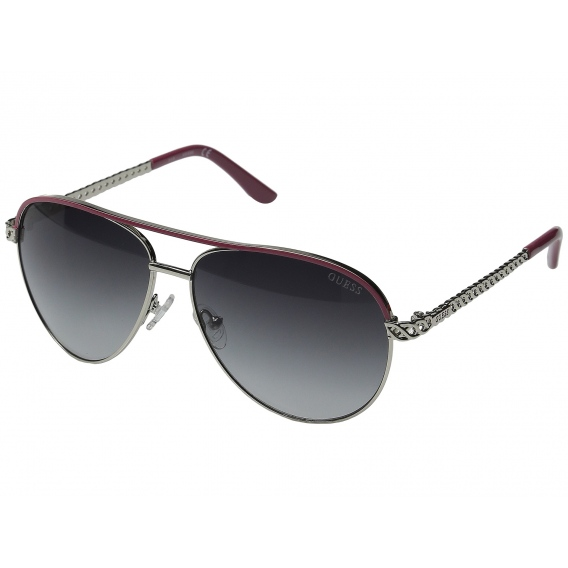 Guess solglasögon GU10476