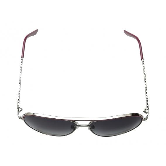 Guess solbriller GU10476