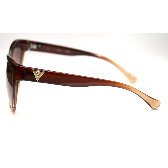 Guess solbriller GU10477