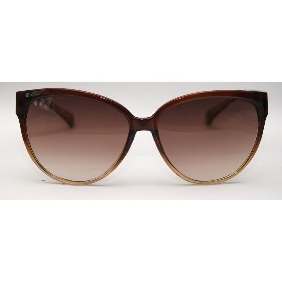 Солнечные очки Guess GU10477