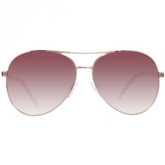 Guess solbriller GU10478