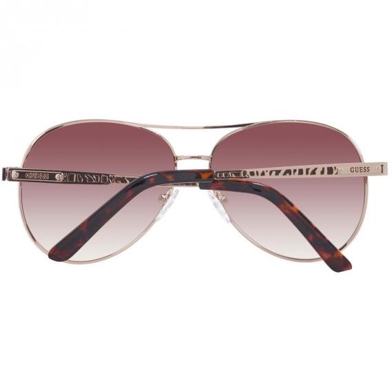Солнечные очки Guess GU10478