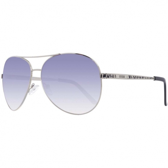 Солнечные очки Guess GU10479