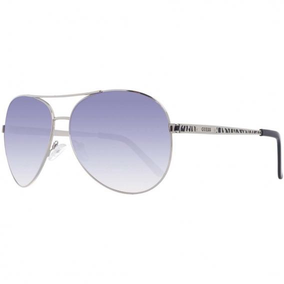 Guess solbriller GU10479