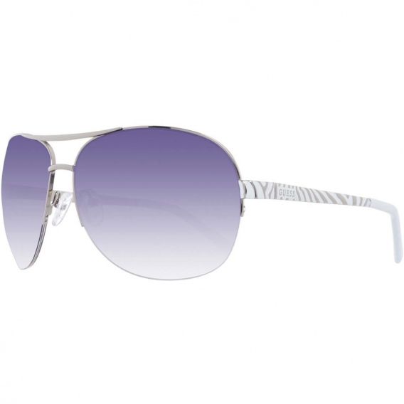 Guess solglasögon GU10480