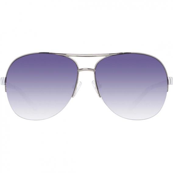 Guess solbriller GU10480