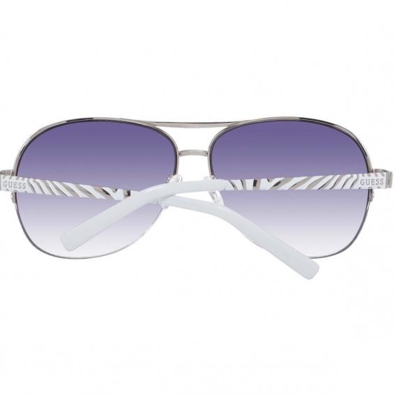 Солнечные очки Guess GU10480