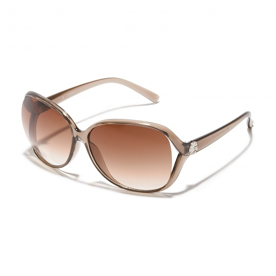 Guess solbriller GU10481