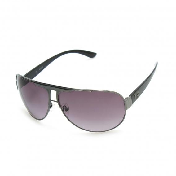 Guess solbriller GU10482