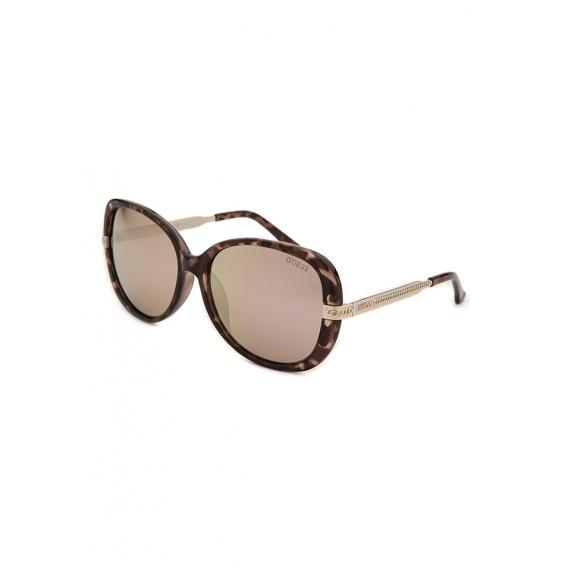 Солнечные очки Guess GU10483