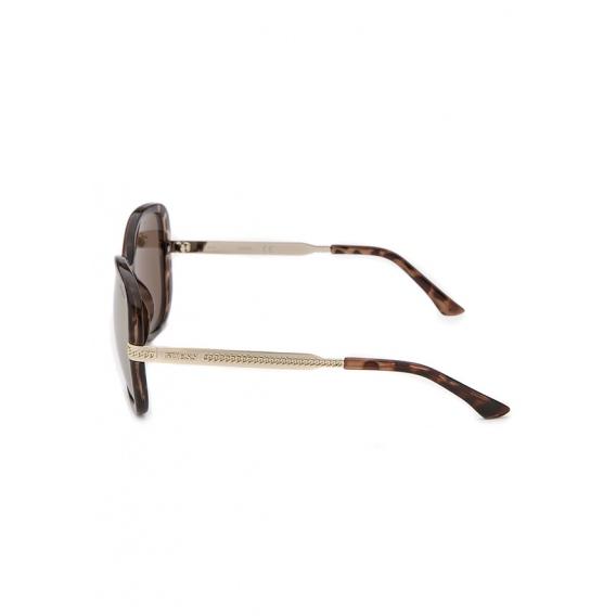 Guess solbriller GU10483