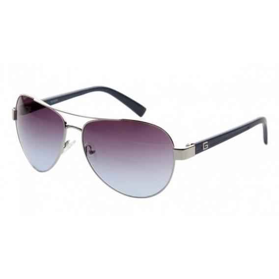 Солнечные очки Guess GU10484
