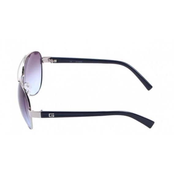 Guess solbriller GU10484