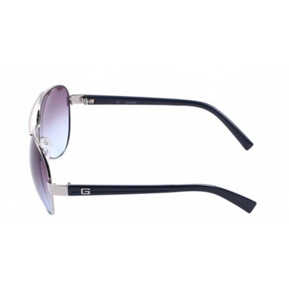 Guess solglasögon GU10484