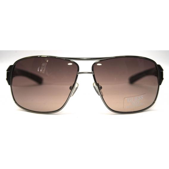 Солнечные очки Guess GU10485
