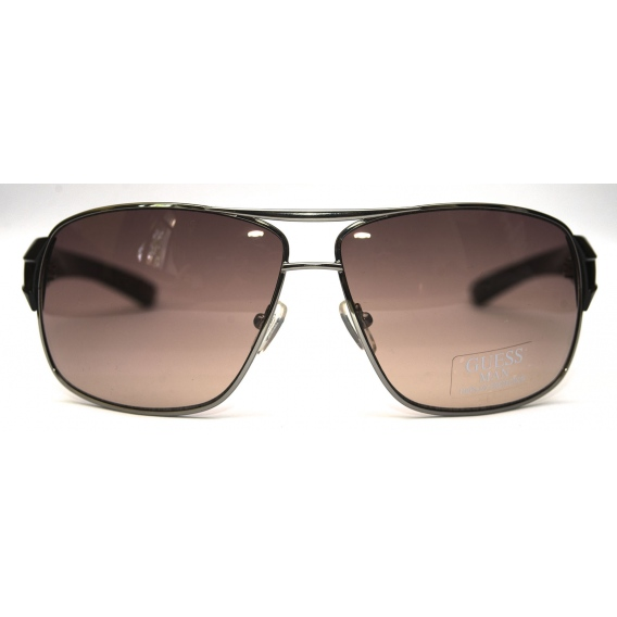 Guess solglasögon GU10485