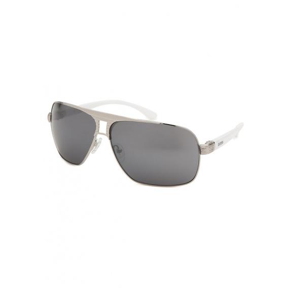 Солнечные очки Guess GU10486