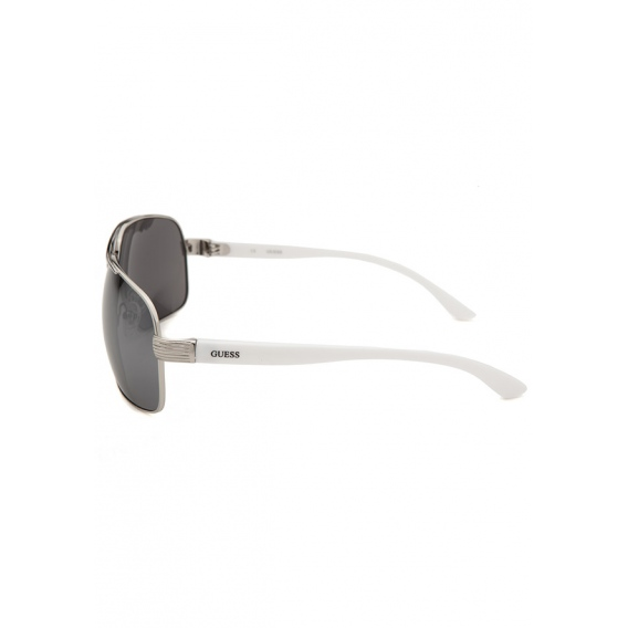 Guess solbriller GU10486