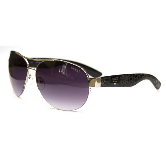 Guess solbriller GU10487