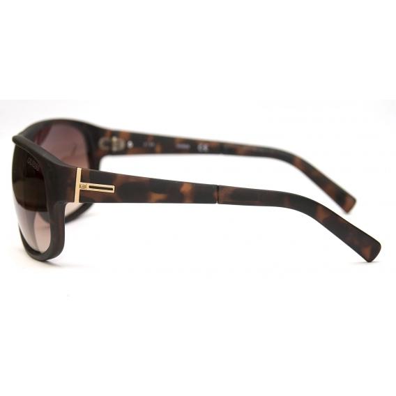 Guess solglasögon GU10487
